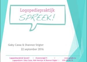 presentatie-kdv-september-2016